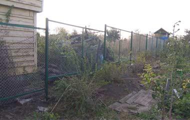 забор-из-сетки-м